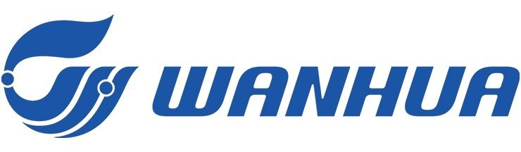 Wanhua Chemical Group, China