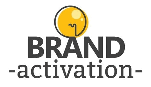 Why are Brand Activations Important