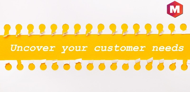 types of Customer Expectations