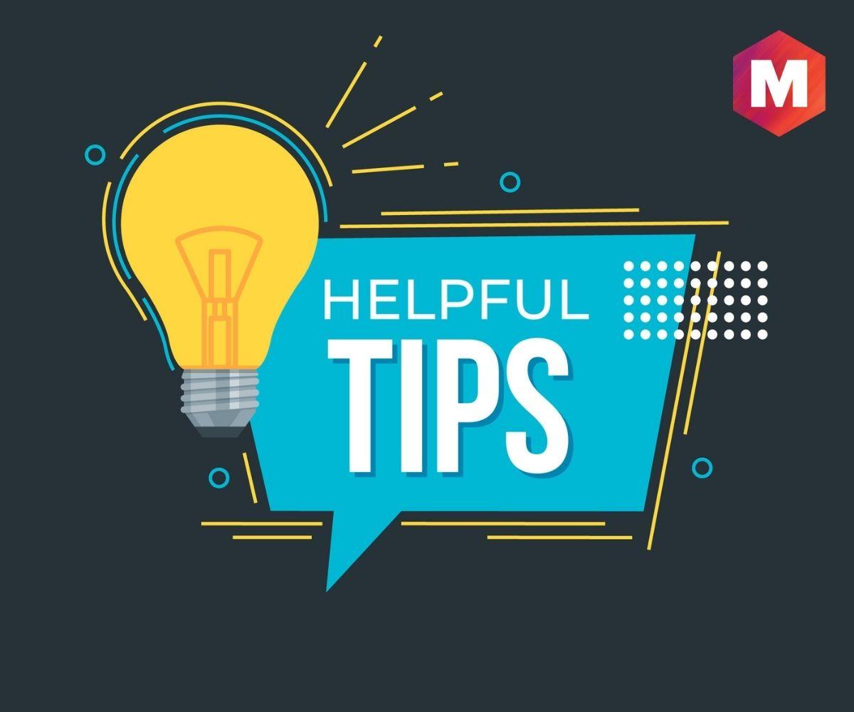 20 Tips for Best Free Advertising