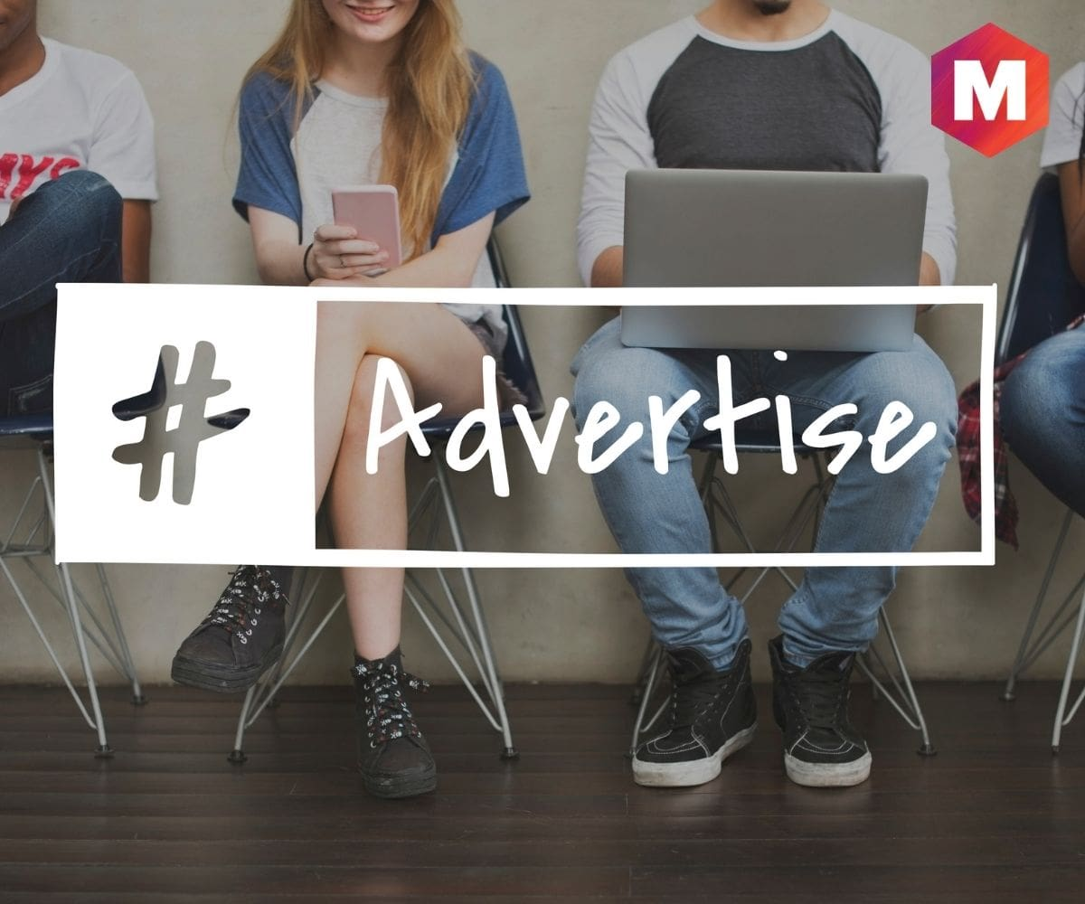 30 Free Ways to Advertise Small Businesses
