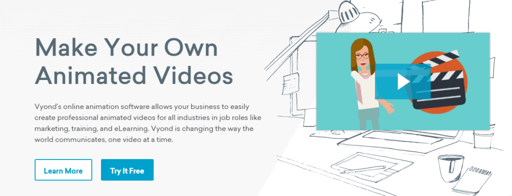 5 Best Promo Video Makers
