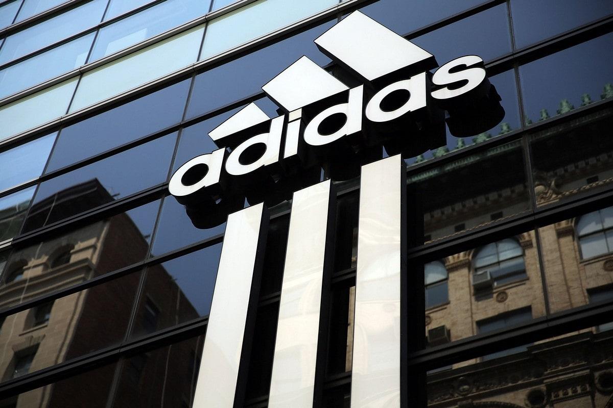 Adidas Relentless
