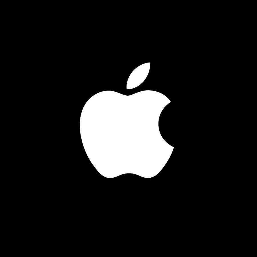 Apple- Simple Elegance