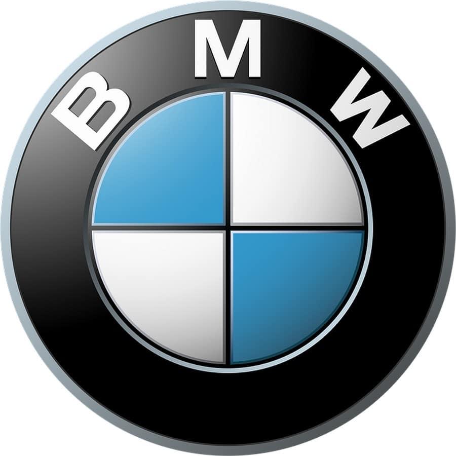BMW - Driving pleasure