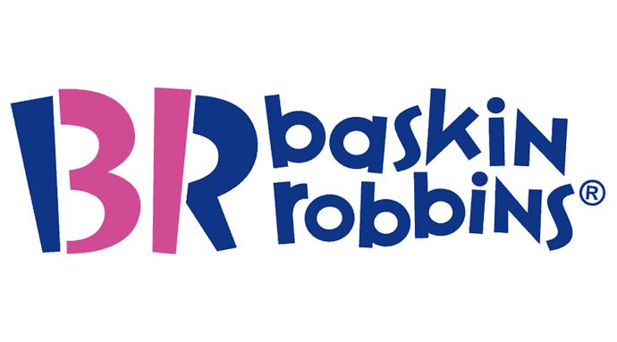 Baskin-Robbins Ice Cream