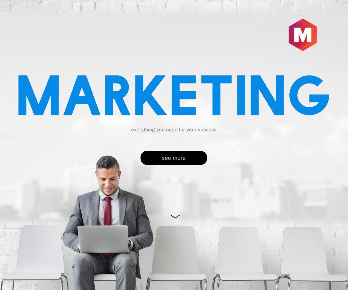 Best Luxury Brand Marketing Strategies