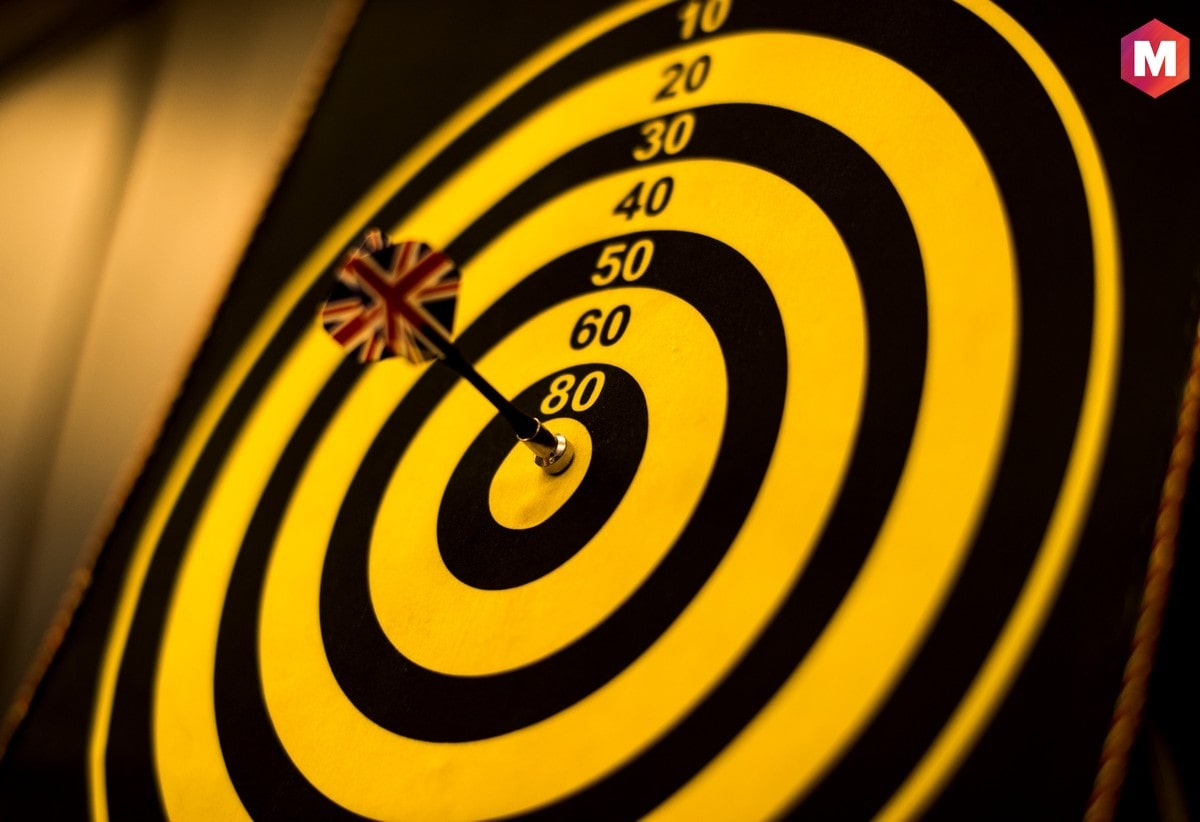 Brand Consistency in Marketing