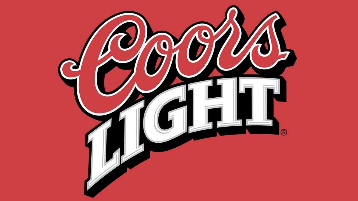 Coor's light