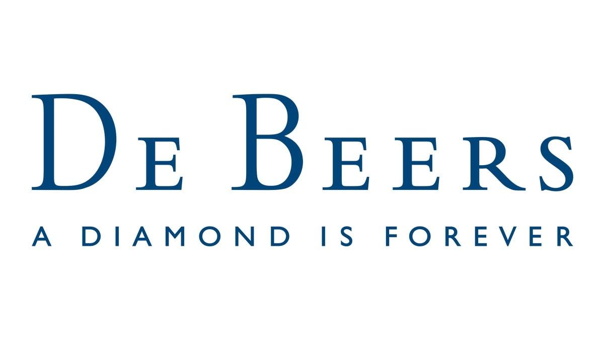 De Beers - Forever