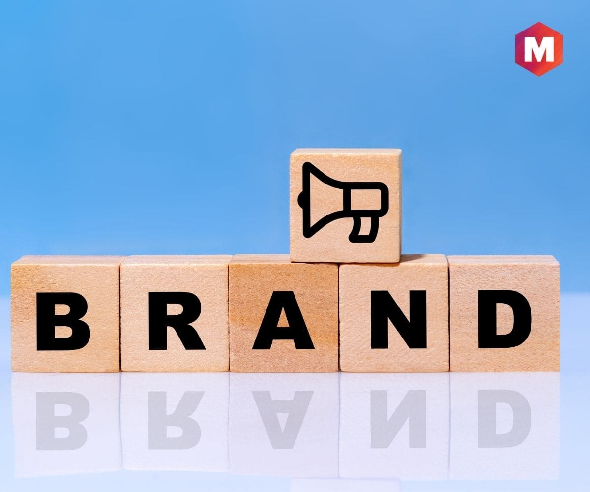 Importance of a Successful Brand Community