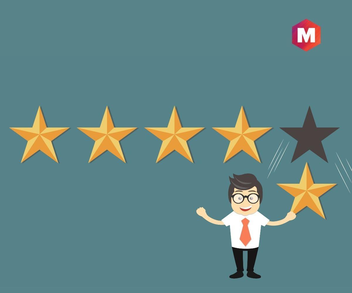 Inexpensive Ideas for Customer Appreciation