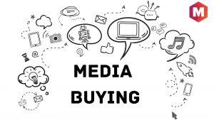 Media Buying