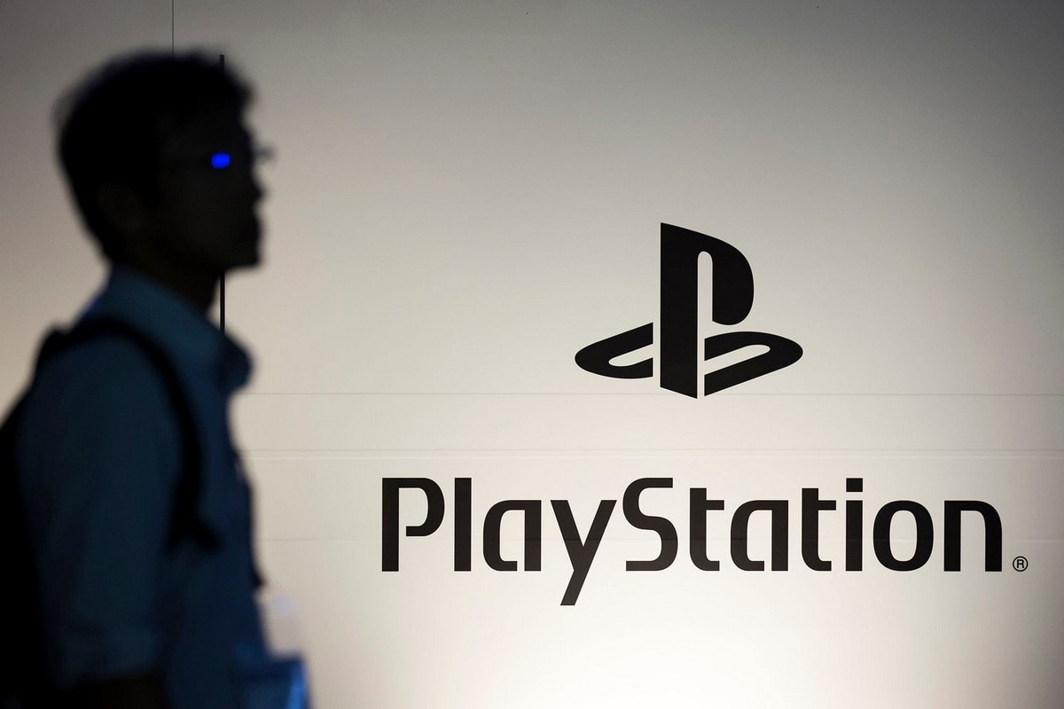 Playstation is Examples of Brand Community