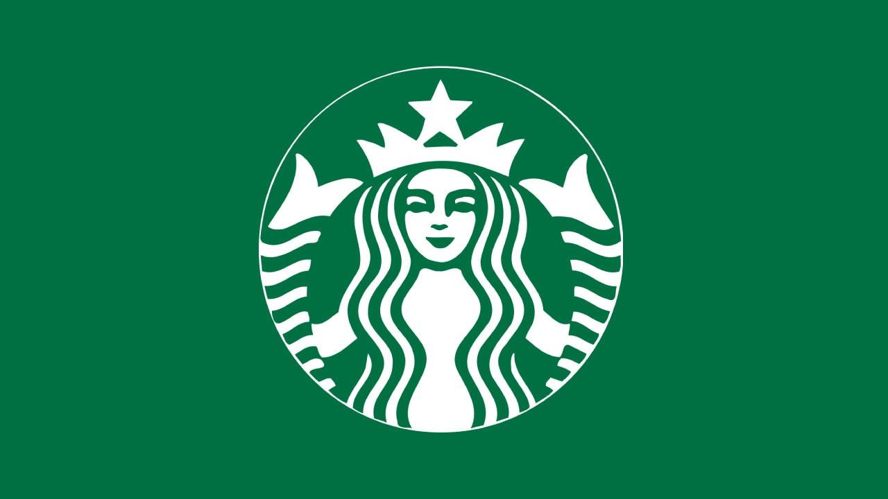 Starbucks is Examples of Brand Community