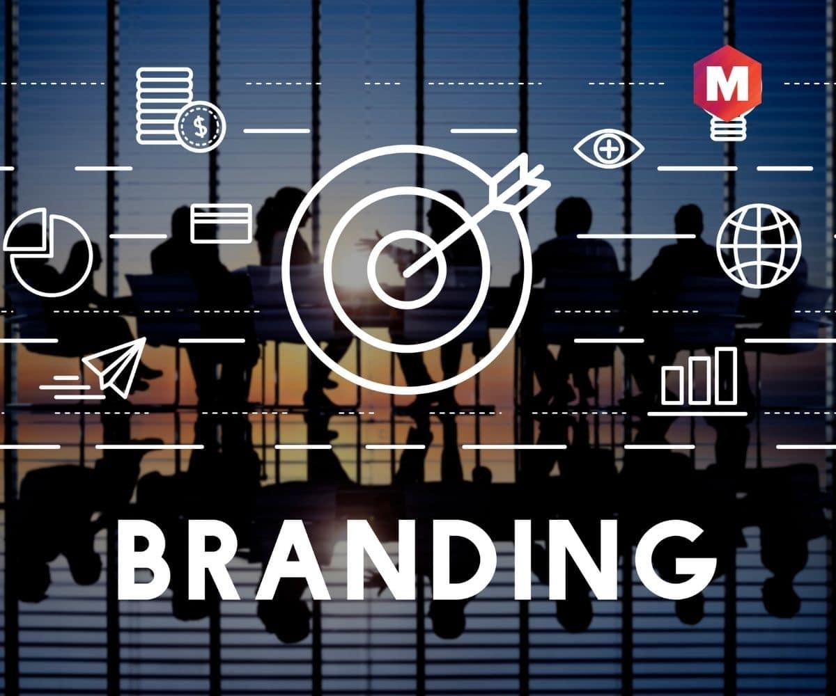 Tips to Improve Successful Internal Branding