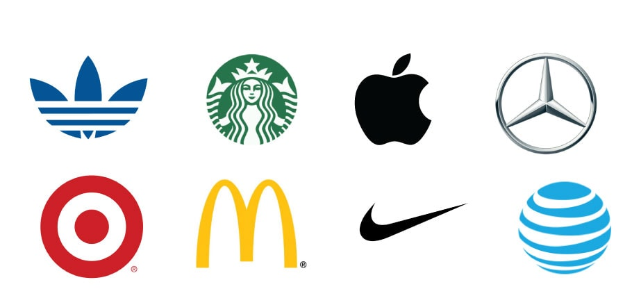 Top 10 Examples of Brand Leaders