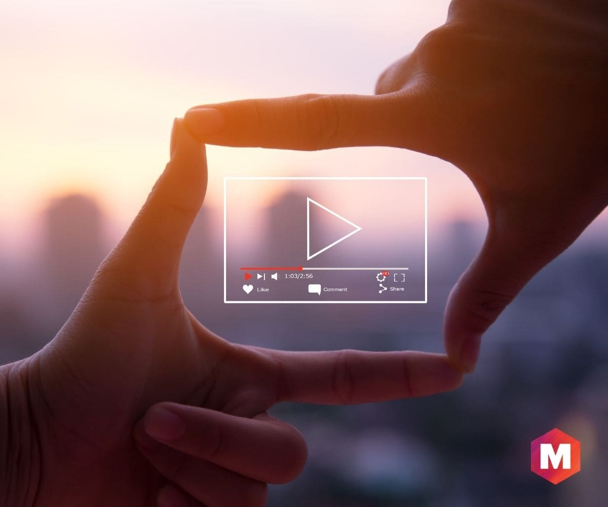 Types of Promotional Videos