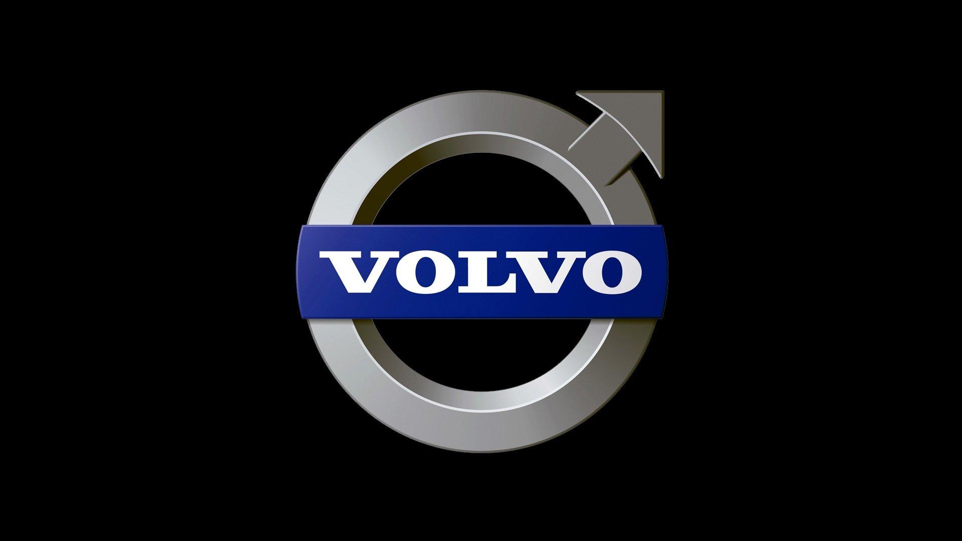 VOLVO- Safe