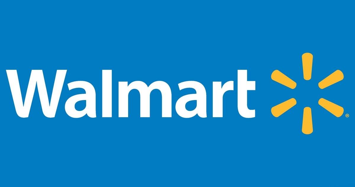 Walmart Brand Promise Examples
