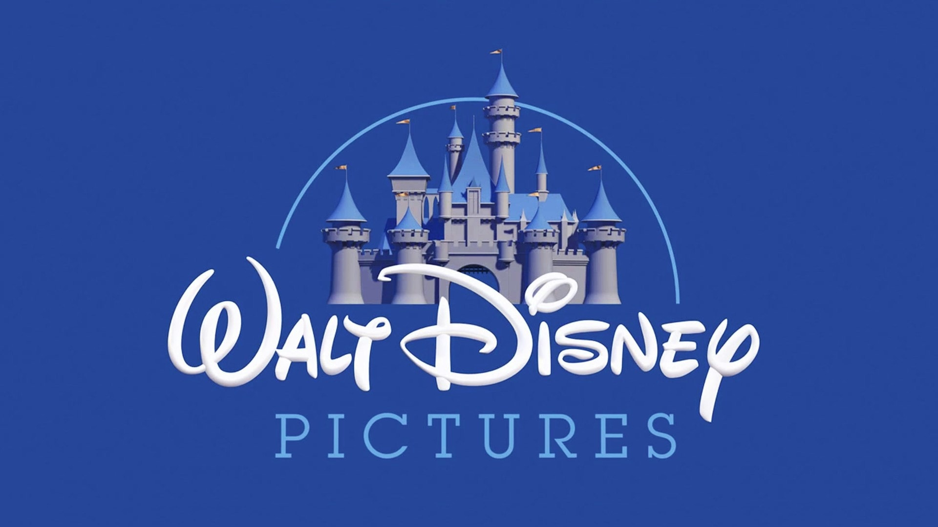 Walt Disney - Magical